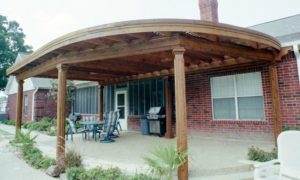 Custom Patio Designs – Forney, TX – When Quality Counts ...