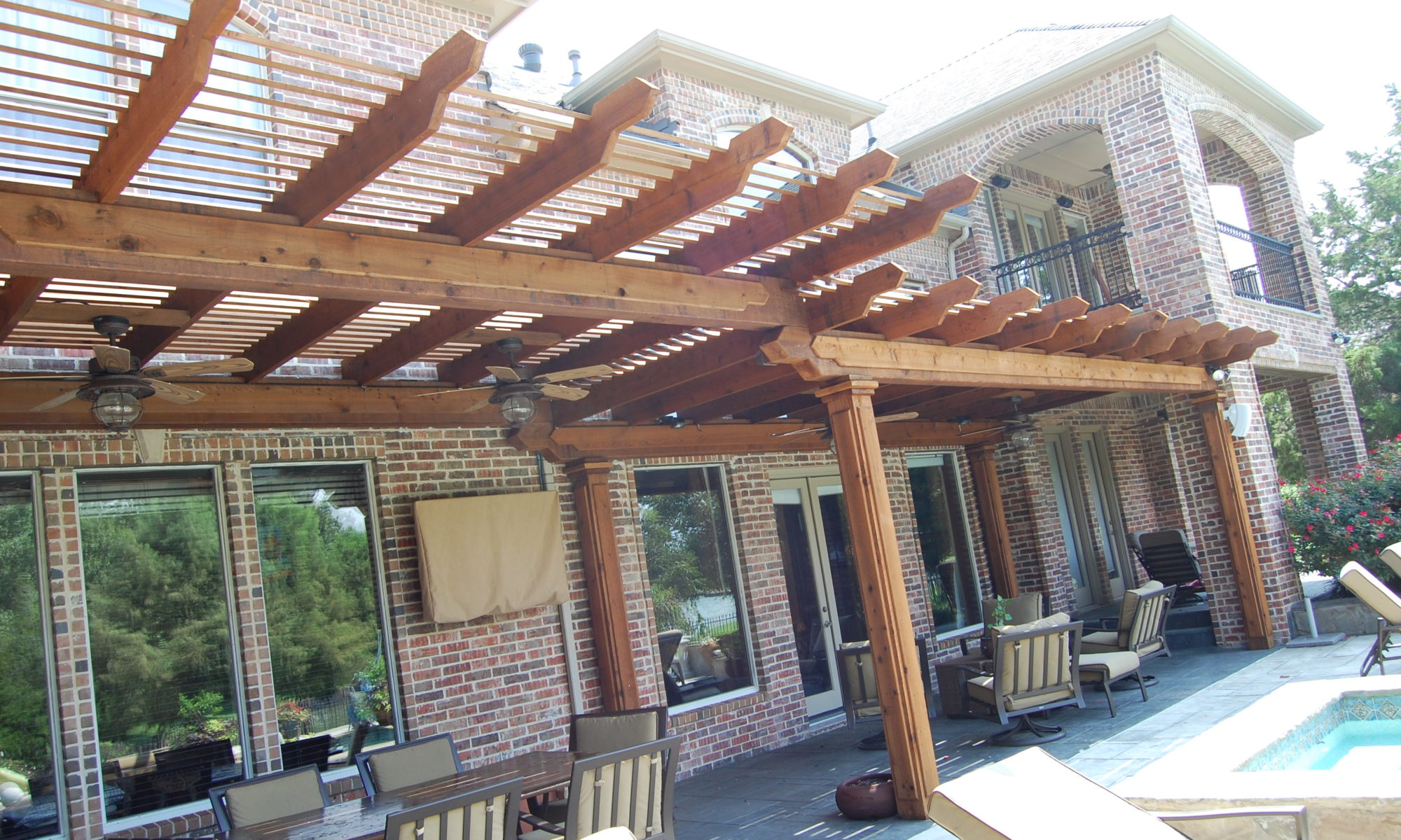 custompatiodesigns wp content 2017 02
