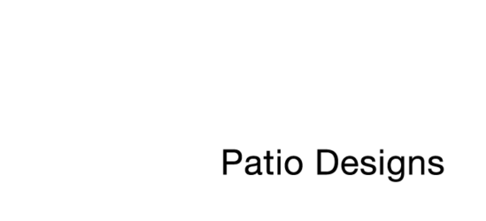 Custom Patio Designs – Forney, TX
